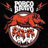 PORCO_BRAVO_LA_PIARA_15