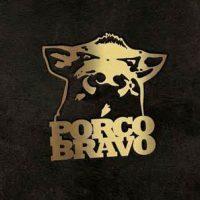 PORCO_BRAVO_ST_15