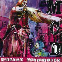 mcd-bilboko-gaztetxean
