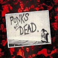exploited_punks_not_Dead