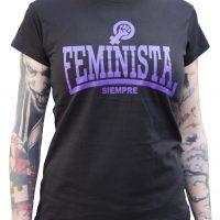 feministasiempreM