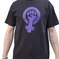 simbolfeministaH