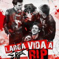 LIBRO RIP