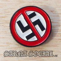 1_anti_nazi
