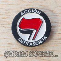 24_ACCION_ANTIFASCISTA