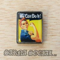 35_WE_CAN_DO_IT