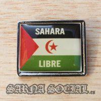 5_BANDERA_SAHARA_LIBRE