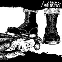 antipasma lp