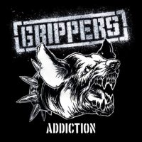 grippers_addiction lp