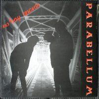 parabellum_no hay opcion lp