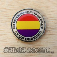 55_DERECHO_REPUBLICANO