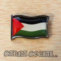 56_BANDERA_SAHARA