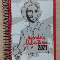 agenda llibertaria 2021