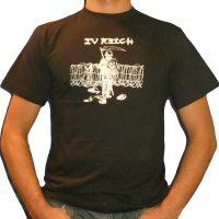 iv_reich