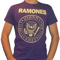 ramones_violeta_amarilla