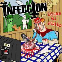 INFECCION_IDEASALPLATO