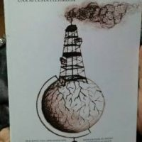 fracking_dossier
