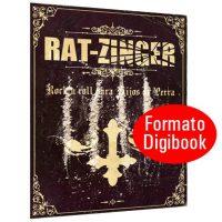 rat-zinger-digibook-rocknroll-para-hijos-de-perra