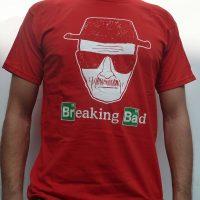 Breacking_bAD_Roja