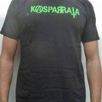 Kasparrata