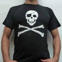 calavera_pirata