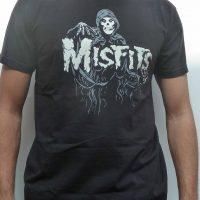 misfits_muerte