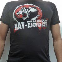 ratzinger_camiseta