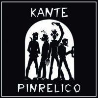 kante_vinil