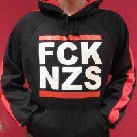 FCK_NZS1