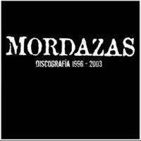 2003mordazascd