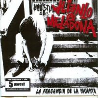 2008_ALIENTO A METADONA la fragancia de la muerte