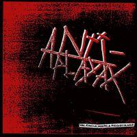 2008_antiplayax
