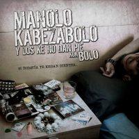 MANOLO_KABEZABOLO_cd