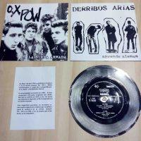 oxpow_derribos_arias_flexi
