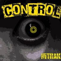 nitrako control