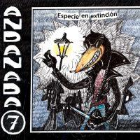 andanada7_especie en extincion