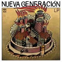 nueva-generacion-lp-MMXVI