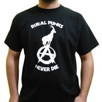 rural-punks-never-die