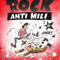 rock-anti-mili-lp2016