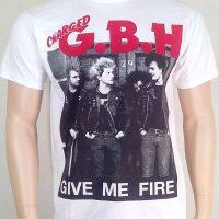 gbh_give_me_fire_kam