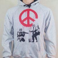 paz_militar