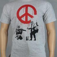 paz-militar-kam