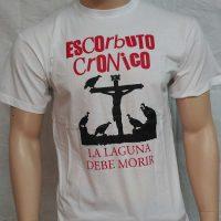 escorbuto_cronico_lalaguna