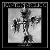 KANTEPINRELICO_VOODOO_RITUAL