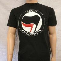 accio_Antifa_ma