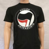accion_antifa_cast