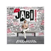 jabi-y-los-rockadictos-rockadiccion-cd