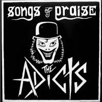 adicts-songsofpraise