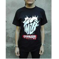 milenrama_cya_tshirt