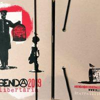 agenda19